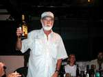 big_030208-Mexico-Ascension_Bay-Let_it_be-Tequila-DB.html